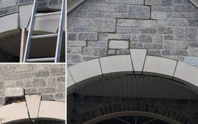 Stone Care Tips